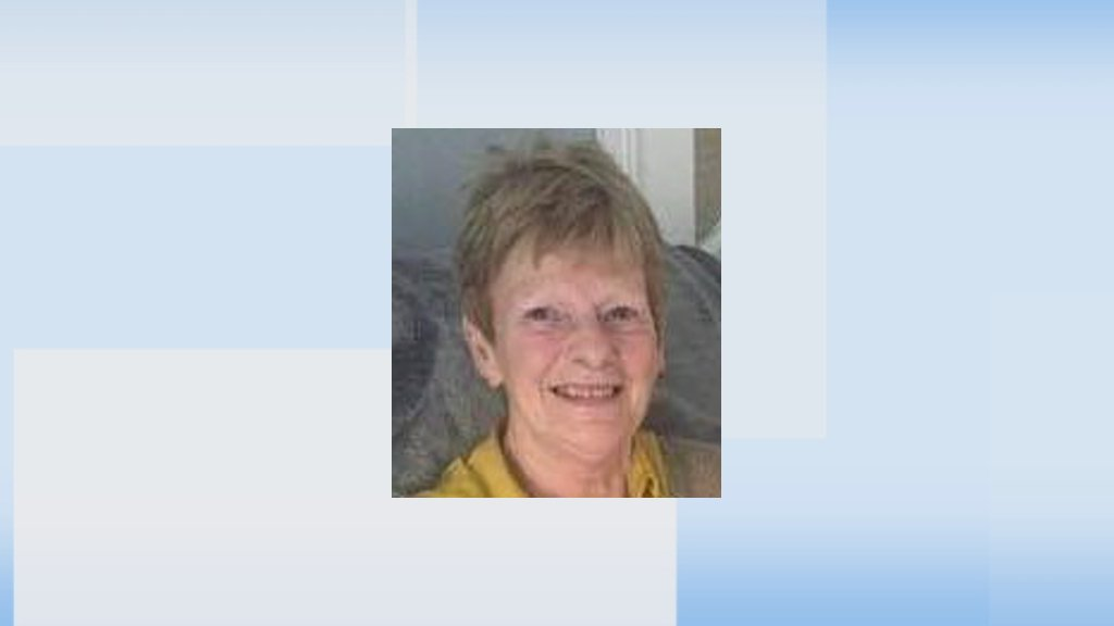 Gardaí have issued an appeal to help locate 67-year-old Carmel O'Brien who went missing around noon today from the North Strand area of Dublin