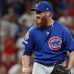 Chicago Cubs to learn more about Kimbrel after bullpen session https://t.co/ysxo5eQRKo #Cubsessed #iamCubsessed #ChicagoCubs