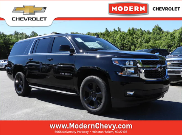 Modern Chevrolet Winston Salem Nc >> Modern Chevrolet Winston Salem Nc 2020 Best Car Reviews