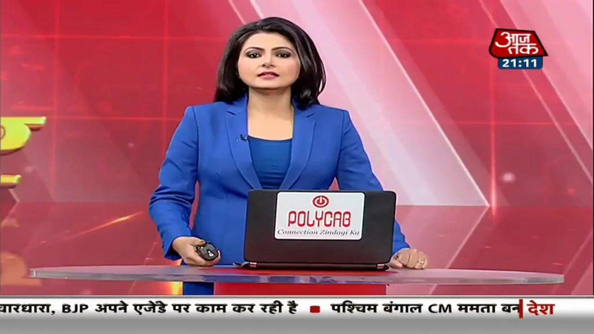 एटम बम वाला सुसाइड करेगा इमरान का पाकिस्तान?#Khabardar (@chitraaum)Live: http://bit.ly/at_liveTV