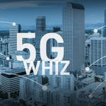 Image for the Tweet beginning: The FDA says 5G tech