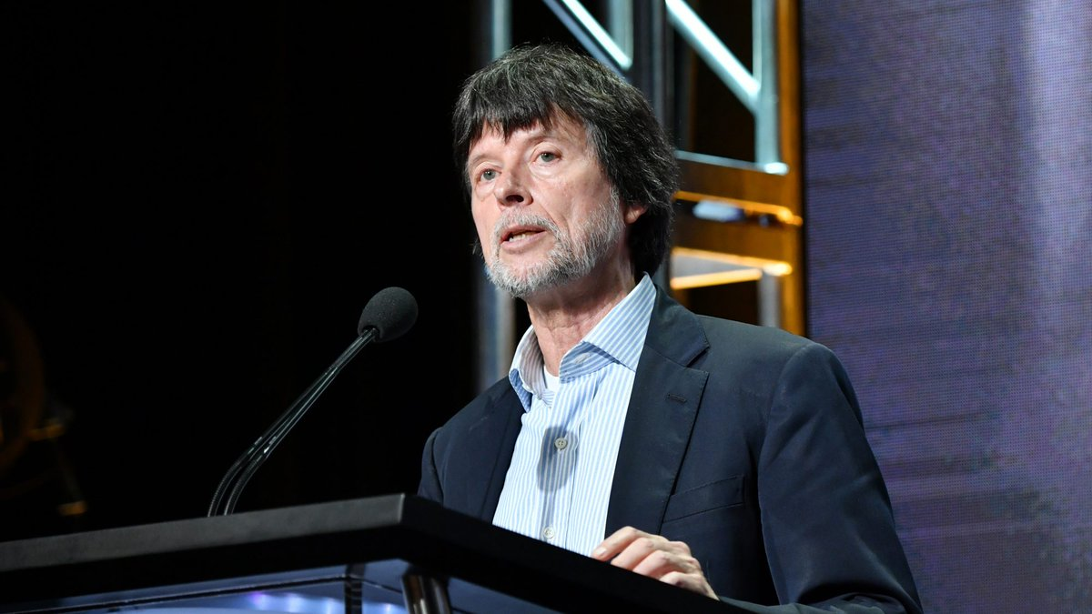 Ken Burns gets to the heart of 'Country Music' dlvr.it/RD8NrL