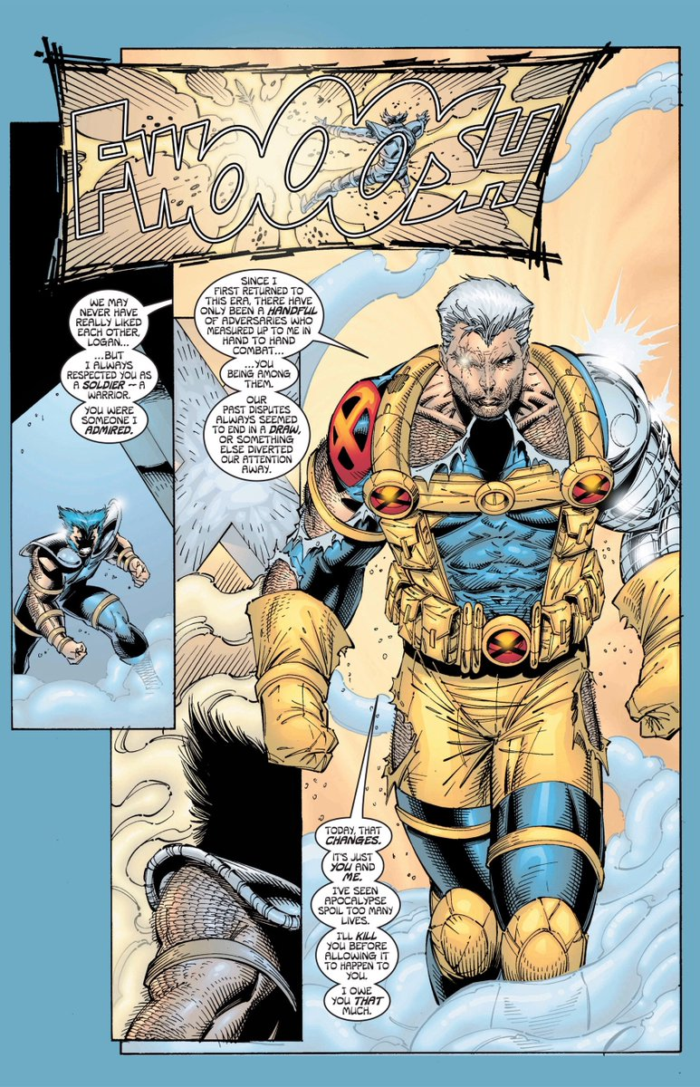 Robliefeld On Twitter Cable Rob Liefeld 1999 Liefeld's approach to drawing women? cable rob liefeld 1999