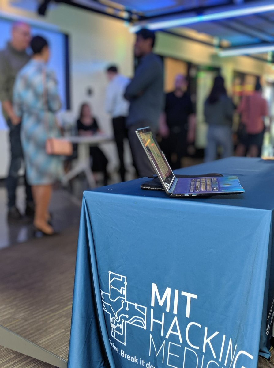 mithackmed photo