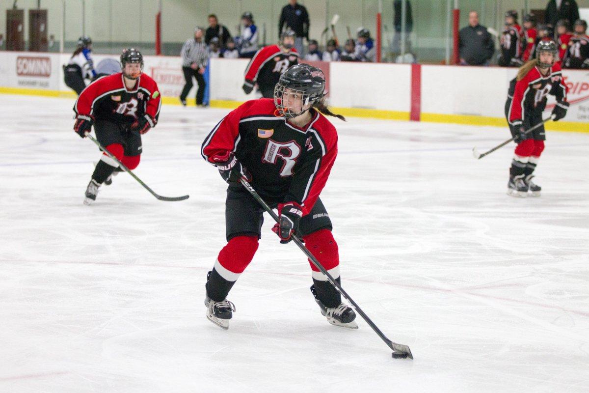 Should my daughter play peewee or 12U? (via @MinnHockey) → bit.ly/2kCgEu7