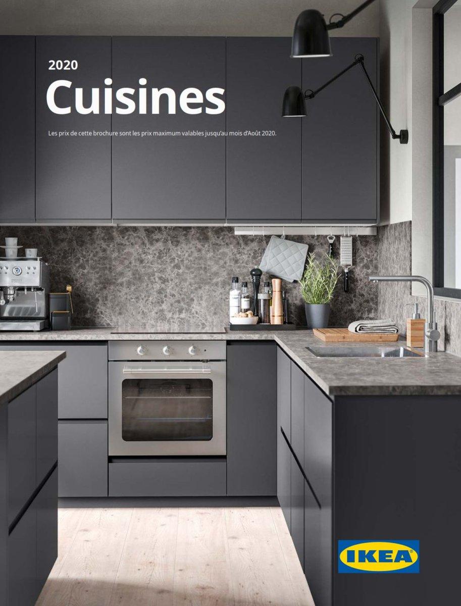 Solde Maroc On Twitter Catalogue Ikea Maroc Cuisines 2020 Https