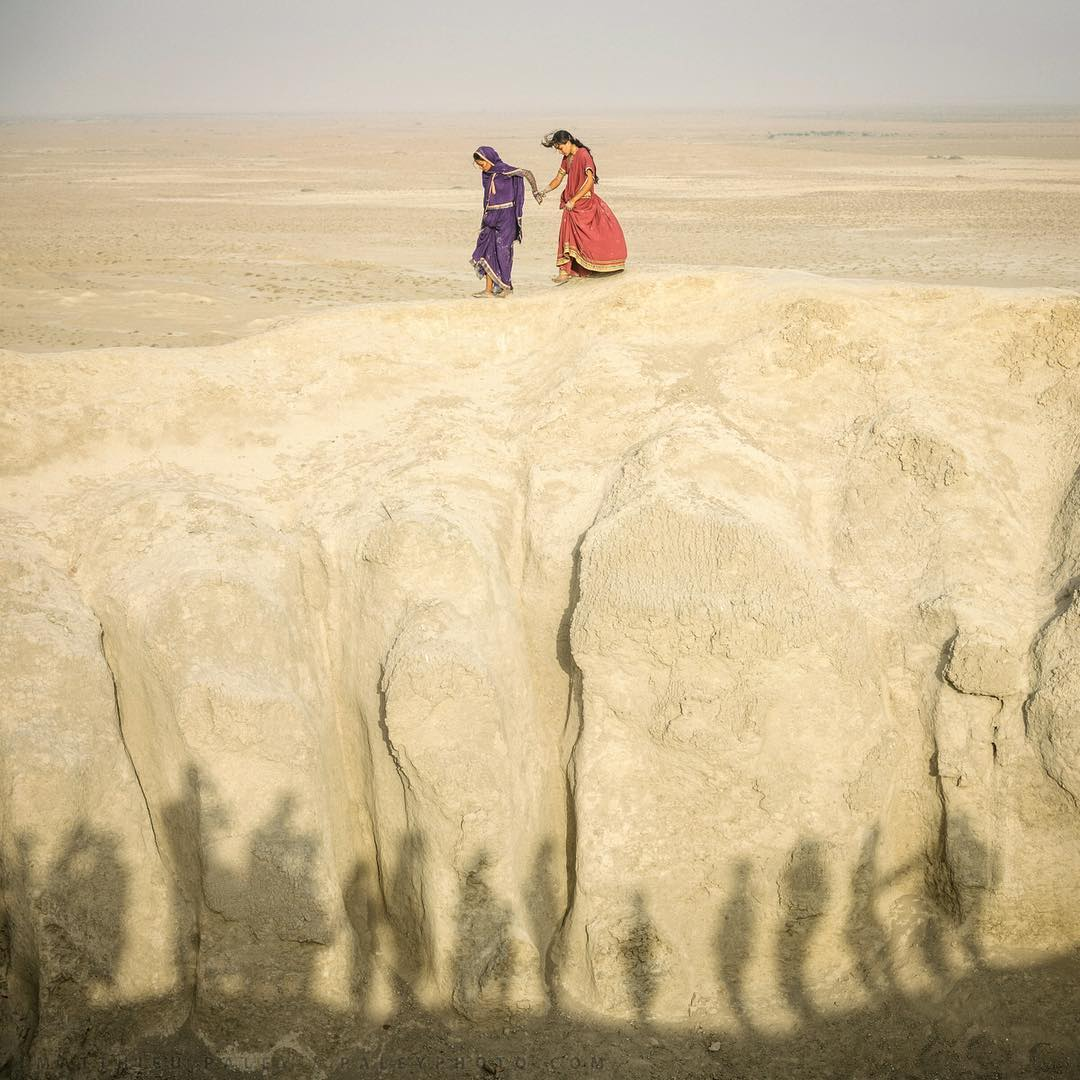 #HelloFrom Balochistan, Pakistan. https://www.instagram.com/p/B2cQIQuAROT/