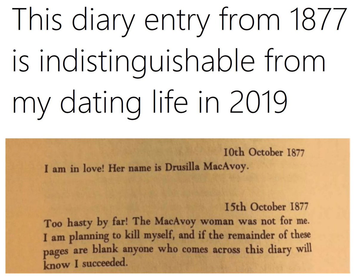 oshwal dating UK