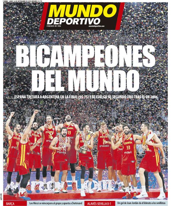 Mundobasket 2019 EEi18zzX4AAnBLA?format=jpg&name=small