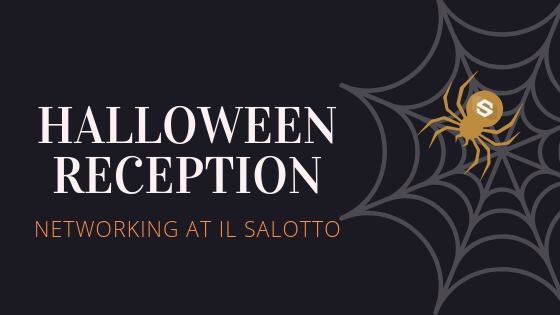 Our annual Halloween Networking reception is 10/31 from 12-4PM  http://www. facebook.com/events/6753439 99656266/?ti=icl  …  #DowntownSyracuse #ilsalotto<br>http://pic.twitter.com/lPcj8sd4TI