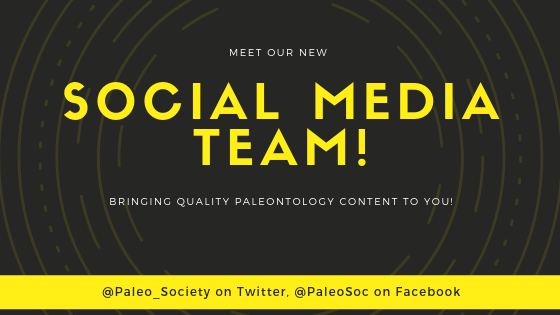 Paleo_Society photo