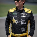 Hey, it's race day @LVMotorSpeedway. Good luck @landoncassill and all our other clients in today's race!