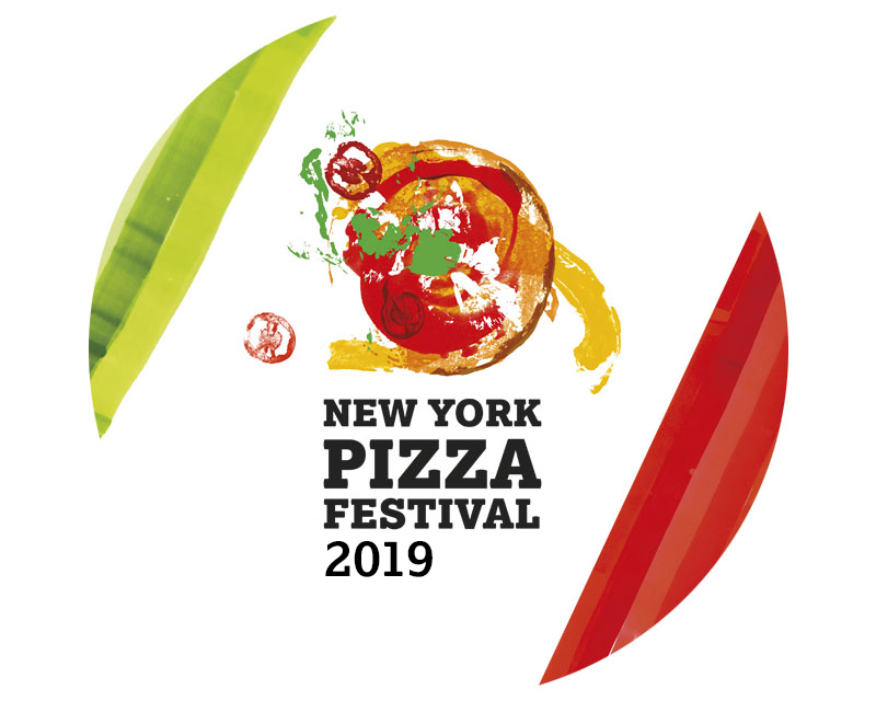 Just got my tickets. Who else is going? #nycpizzafestival #pizzachat nycpizzafestival.com
