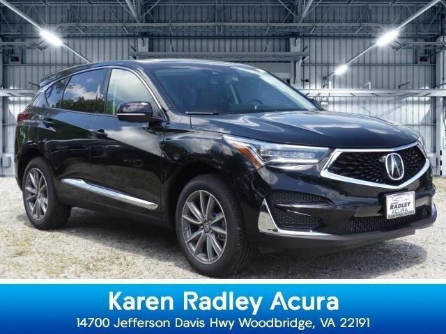 Karen Radley Acura >> Karen Radley Acura Kradleyacura Twitter