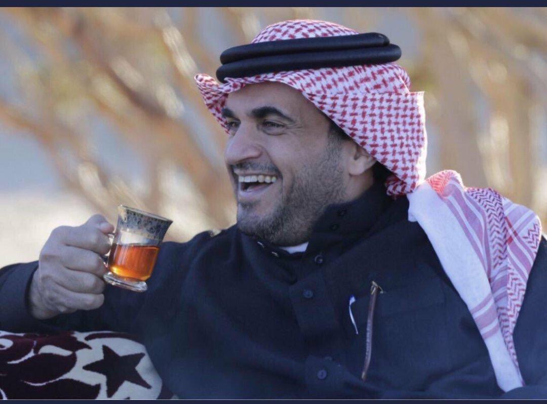 RT @malthaidy: قدحة على الطاير  #رضاكم_اخر_شي_نفكر_فيه https://t.co/AuyTDhpbmZ