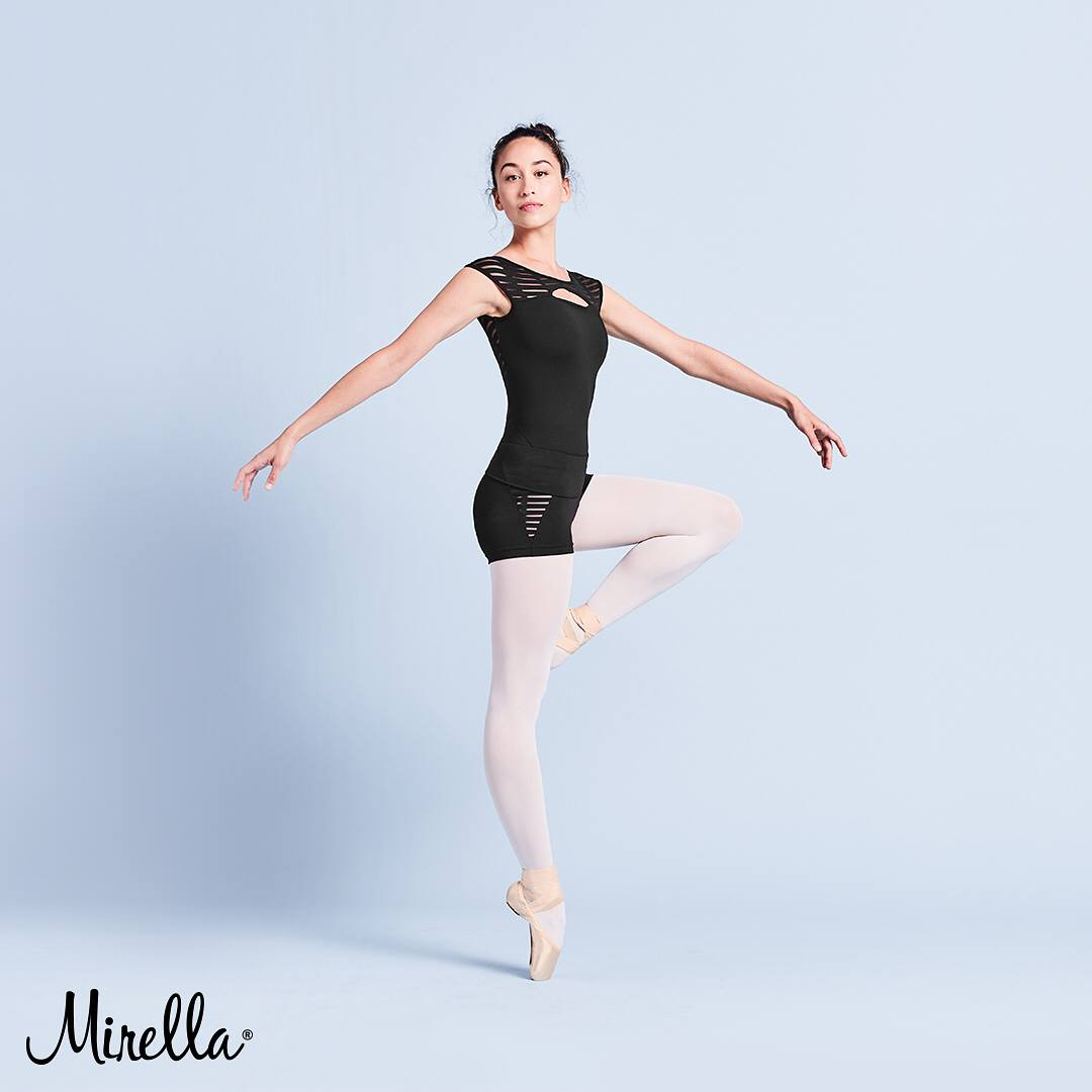 Visit our Dance Department for shoes, leotards, hair accessories, tights and everything you need for lessons.Waverly General StoreOpen Monday thru Friday 10 AM to 6 PMSaturday 10 AM to 5 PM#dance #leotards #ballet #danceshoes #dancewear #tights #wavgn