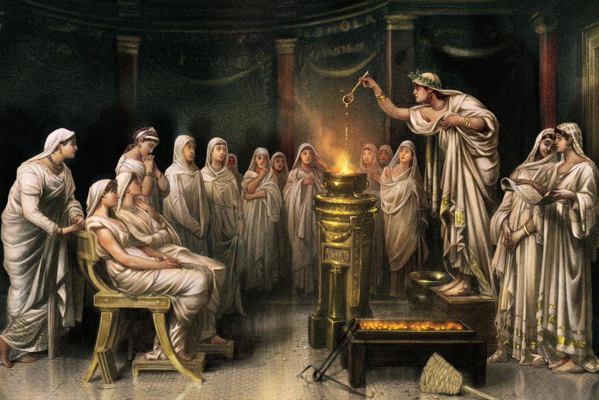 чем жрецы в древней греции картинки кухонные гарнитуры чудесным