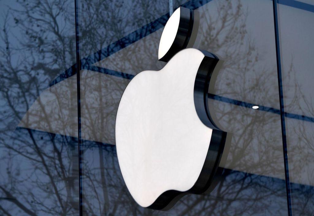 アップルはApp Storeのサブスク期限切れに「猶予期間」を導入 | TechCrunch Japan