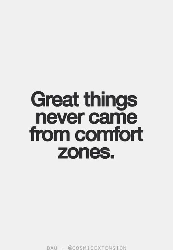 To accomplish things that others only dream about, we must do the work others are not willing to do. Get out of your comfort zone and accomplish great things!  #EduGladiators #leadupchat #LeadLAP #satchat #tlap #ruraledchat #edchat #HackLearning <br>http://pic.twitter.com/6mo4ygmRSz