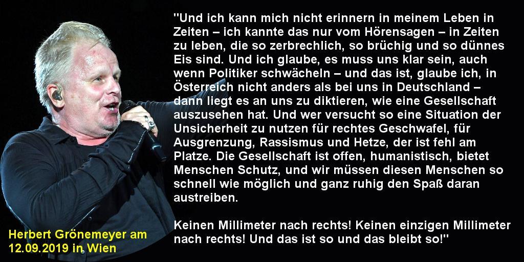 Word!  #Groenemeyer #FCKNZS #FCKAFD #NazisRaus<br>http://pic.twitter.com/Ck3IFkpuV8