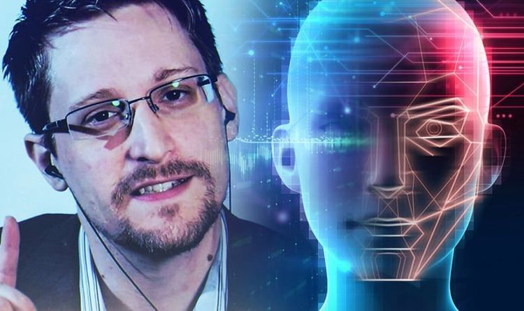 test Twitter Media - Edward Snowden:   'Greatest danger still lies ahead with refinement of #AI'   https://t.co/egk130NBfB #fintech #ArtificialIntelligence #MachineLearning #DeepLearning #privacy #BigData @Fish_og @Daily_Express @Snowden https://t.co/66WY49FcRW