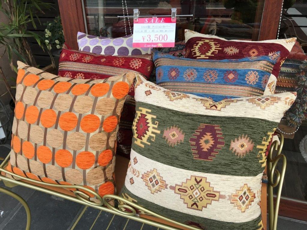 【浅草・ライオンラグス】 雨の日サービス! 全商品10%OFF! (セール品は除く)  現地にてセレクトしたペルシャ絨毯、ギャッベ、キリムなどペルシャを中心とした手織り絨毯を直接販売! #浅草  #ライオンラグス #ペルシャ絨毯 #ギャッベ #雨の日サービス #浅草なび https://t.co/dlpjQh6JrD