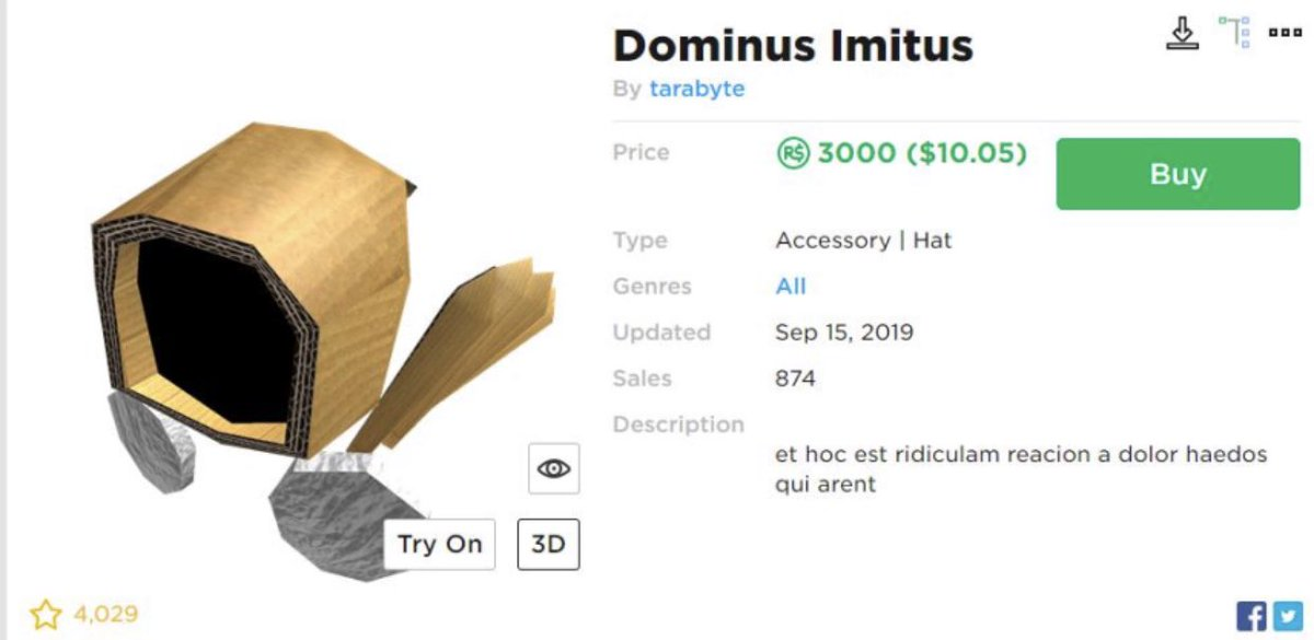 Zander Brumbaugh On Twitter 3000 Robux Is 10 Usd By The Devex