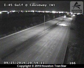 GalvestonWX photo