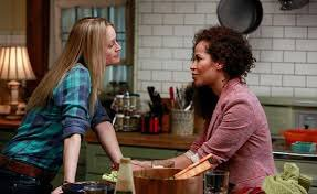 WHAT DO WE WANT? A SPIN-OFF FOR OUR MAMAS!  WHEN DO WE WANT IT? NOW!!!  @TheFostersTV @TeriPolo1 @SherriSaum1 @BradleyBredeweg @ThePeterPaige #please #fostermamasspinoff #fostermamas #mom #mama #teripolo #teri #polo #sherrisaum #sherri #saum #thefosters #stef #lena #stefandlena <br>http://pic.twitter.com/3Sz5f8wwgF