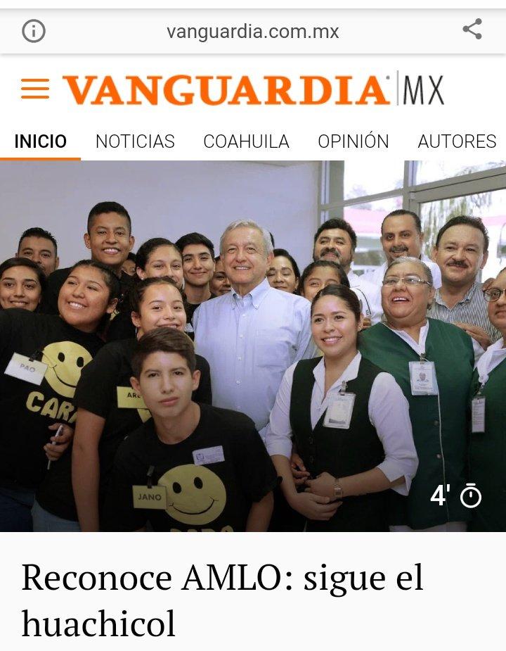 @Bertha_Ramos @jlamadorh @LOVREGA @FelipeCalderon @ManuelBartlett Pobres engañados. #AMLOMiente https://t.co/OFIvHDQ2Pm
