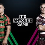 Image for the Tweet beginning: Sea Eagles Ticketed Members pre-sale