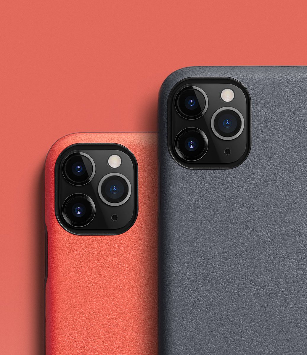 iPhone 11 cases are here! Lights, camera… more cameras! The photo-riffic new iPhone 11s have dropped, and so have our new cases. The classic Phone Case and versatile Phone Case - 3 Card are available for all three new iPhone models. . Shop them here: https://t.co/gDxhPYxB1P https://t.co/4RVzhbTPoH
