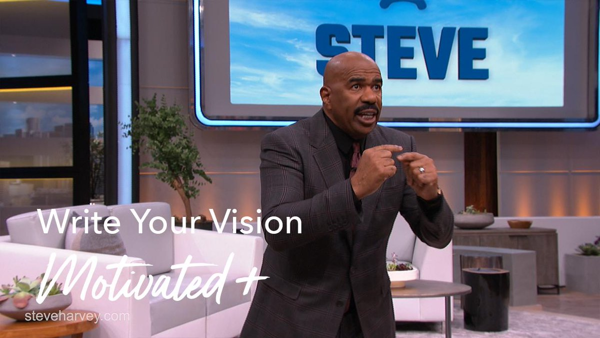 There are two scriptures that changed my entire life. If you do these two things, it will change your life. The scriptures say you have not, because you ask not and write the vision and make it plain. Pay close attention to what I am about to tell you in this video.