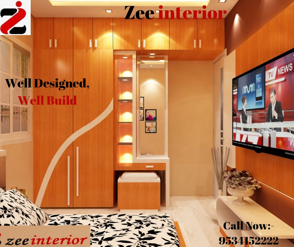 Well Designed, Well Build--Zee interiorCall Now:-@9534152222#3d #designs #contact #3dexteriordesigning #dreams #interior_design #pcdesigns #walldesigns #WellBuild#Zeeinterior #patna #bihar #india #falseceiling #Wallpapers