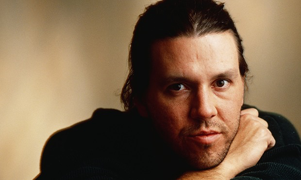 Good #writing isn't a science. It's an art, and the horizon is infinite. You can always get better. DAVID FOSTER WALLACE #amwriting #writerslife