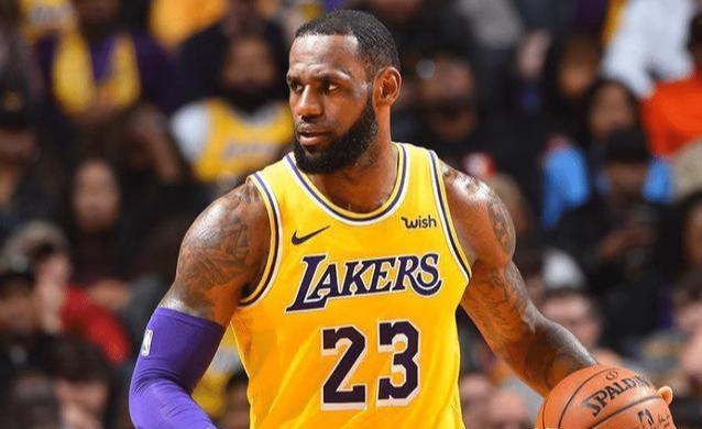 湖人快艇誰更強?Kobe用「兩字」道出其中真諦,真的太現實了!-黑特籃球-NBA新聞影音圖片分享社區