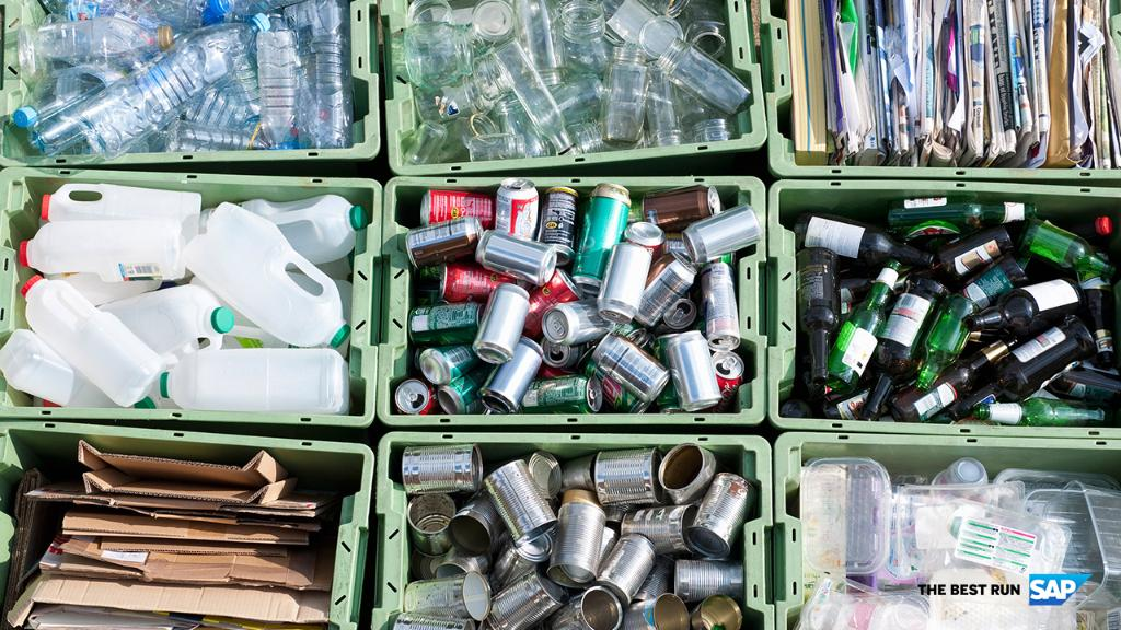 From the London Design Festival #LDF19, @SAP is announcing the next phase of Plastics Cloud, a pilot program to help reduce and ultimately eliminate single-use #plastics:  http:// sap.to/6017EhkTh    <br>http://pic.twitter.com/coe0TgPgyw