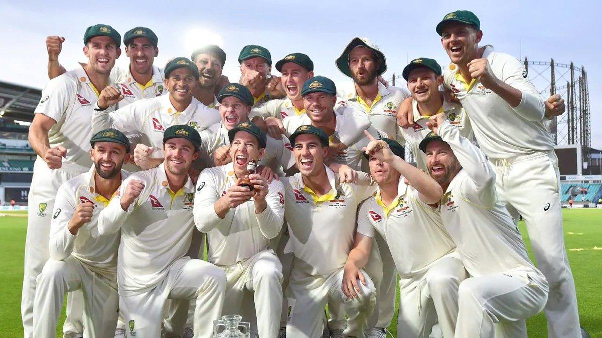 cricketcentral photo