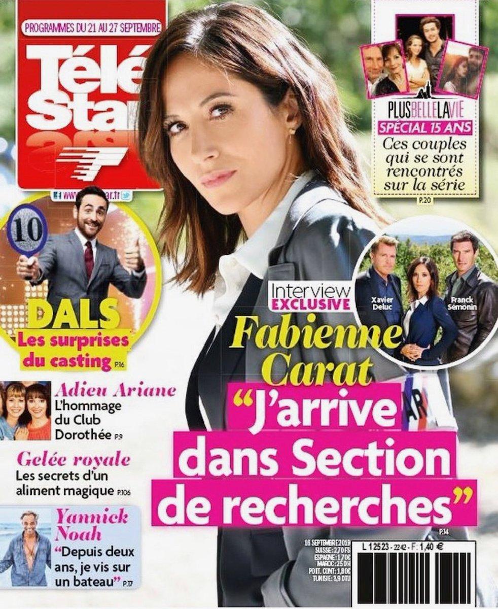 Rencontre Ariane Walkthrough 8,0