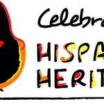 Image for the Tweet beginning: Celebrating Hispanic/Latino heritage is not