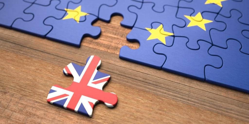 test Twitter Media - We're inviting Cumbrian businesses to a Brexit-planning briefing in Kendal on Tues  24th Sept, in partnership with @MuckleLLP & @RSMUK Speakers include Simon Hart, RSM's Brexit lead partner and Muckle Brexit specialists Robin Adams and Luke Donockley. See https://t.co/xoziuWWwFl https://t.co/owHBivZOwk