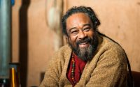 MOOJI AUDIO: INVESTIGATE YOUR BELIEFS AND THE ONE WHO IS THE BELIEVER  (11 MIN.) -              http://online-satsang.com/hp_wordpress/?p=2950 … #inspiration  #yoga  #wisdom  #mindfulness  #meditation  #inspirational #happiness  #spiritual  #Spirituality  #Advaita #AlanWatts #Mooji  #Vedanta