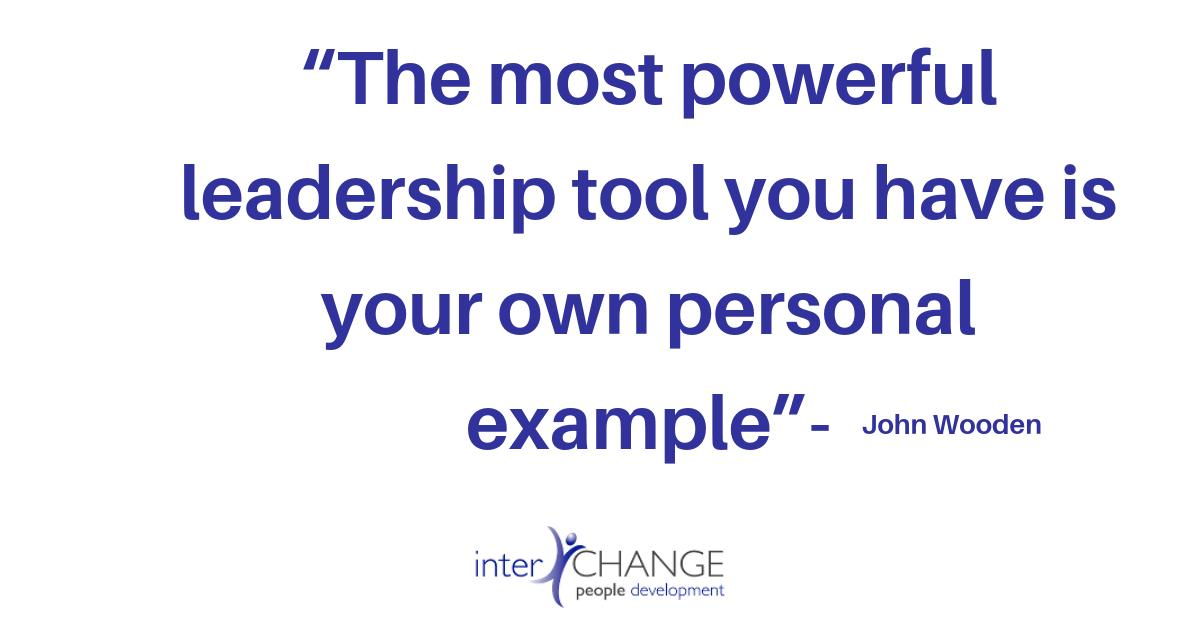 Start Monday off by setting an example to your colleagues...#MondayMotivation #Leadership #Goals #Success #Empower