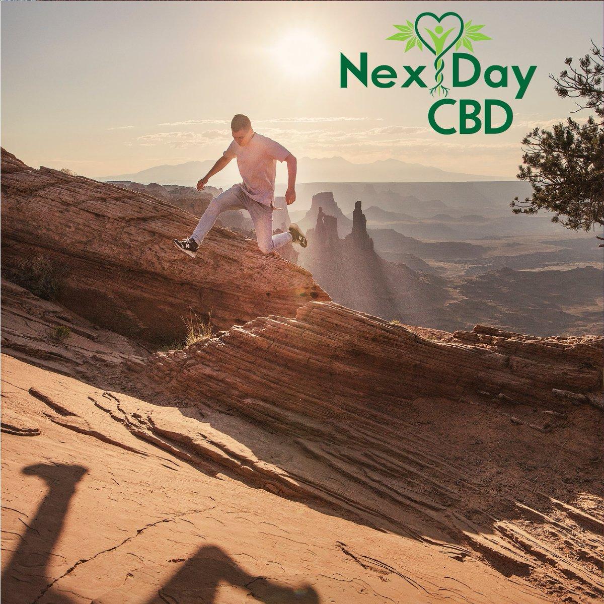 Live your life to the fullest!🤟...#cbd #cannabis #calm #cbdoil #cannabiscommunity #hemp #aging #medical #cannabidiol #cannabisculture #cbdlife #sativa #cbdhealth #tincture #cbdheals #water #weedstagram #hightimes #vape #hempoil #cbdmovement #cbdvape #kush #life #retail