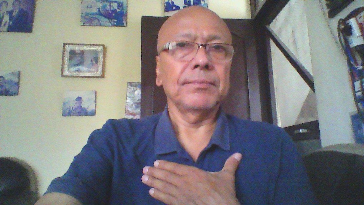 aksharam paramam brahmam, jyoti rupam sanatanam !IN MEMORY OF MY FATHER #PunditBabuRamNepal on his 63rd #SmritiDivasYou gave me lettersThe wings to fly to the infiniteThe light to win darkness-#Nobel@#PoetAsia@#Nepal-#Himalayas@#UNSG@#NepalHaiku@#Haiku@#MicroPoetry@#Poet-