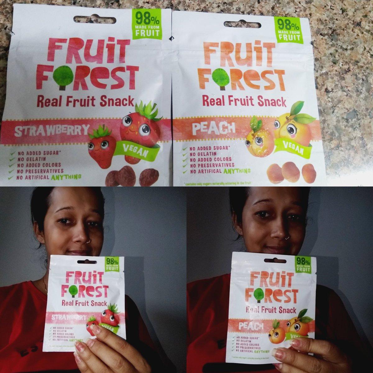 My entry ➡️@fruitforestind ❤️#contest #live #india #contestindia #livenow #fruitforest #amazon #voucher #win #selfie #selfiecontest #nomnom #mondaymotivation