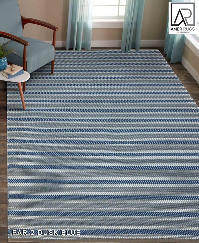 Colorful, Durable & Reversible, These Flat weave Rugs are Just Amazing.Click👉https://www.amerrugs.com/product/paramount-par-2-dusk-blue/…#rugs #carpet #customrugs #flooring #beauty #weaving #flatweave #handmade #handcraft #craft #interiordesign #homedecor #designer #floormat #colorful #Style
