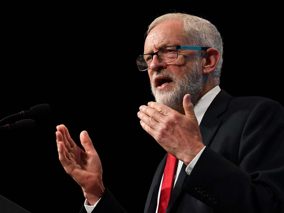 #Corbyn should commit Labour to blocking Brexit, party activists say ahead of conference http://dlvr.it/RD9wZh #news