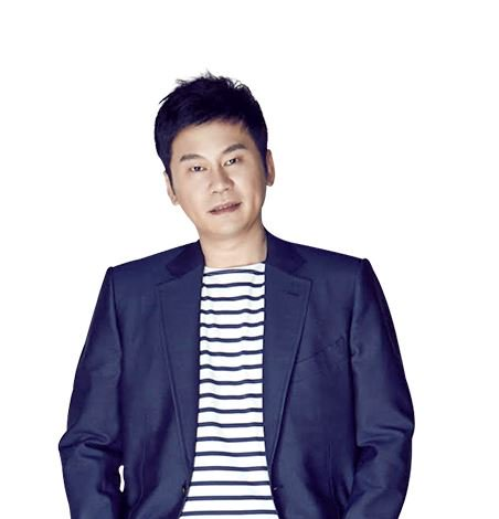 Following a 6 month investigation, the National Tax Service will reportedly hit Yang Hyun Suk and YG Entertainment with a 6 billion won tax billhttp://www.etoday.co.kr/news/section/newsview.php?idxno=1798939 …