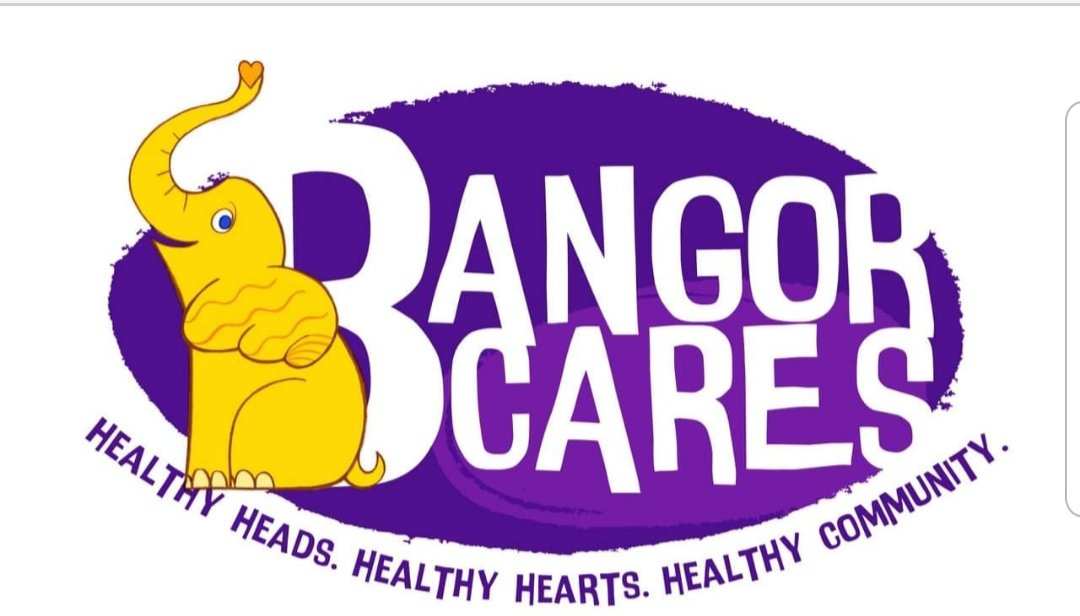 Find out more about #bangorcares by tuning into @BBCgmu at 7.30am this morning. #community #care #support
